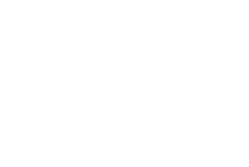 Scojac - Music Productions